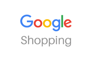 EAN codes Google Shopping